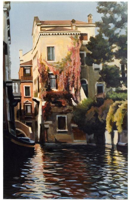 Roberto-furlan-pittore-paesaggi-canale