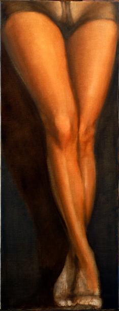 Roberto-furlan-pittore-nudo-collant