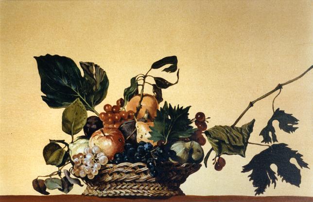 Roberto-Furlan-pittore-copia-dautore