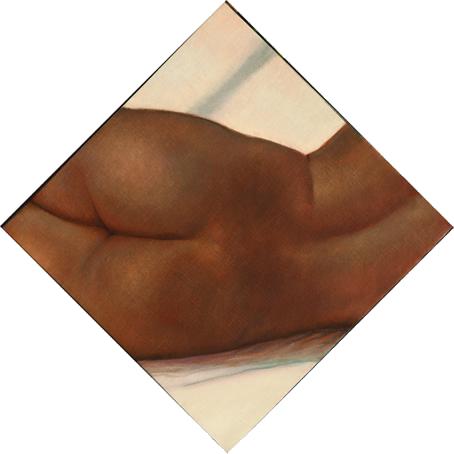 Roberto-Furlan-pittore-evidente