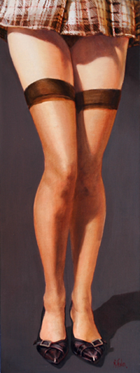roberto-furlan-gambe