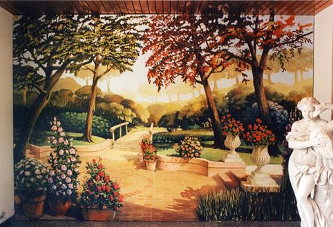 roberto-furlan-giardino-2