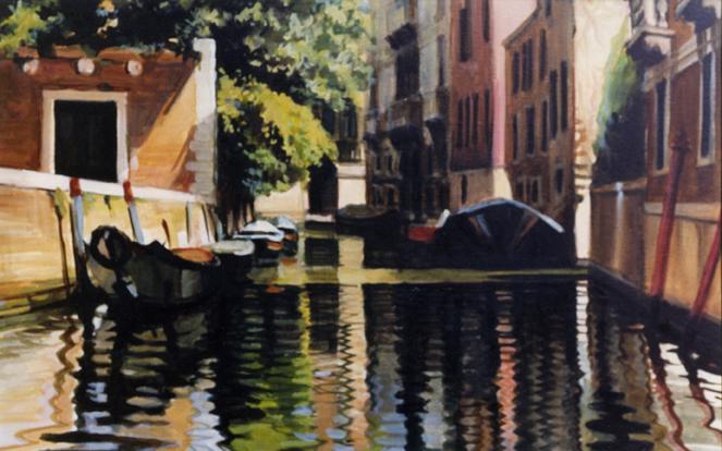 Roberto-Furlan-pittore-paesaggio