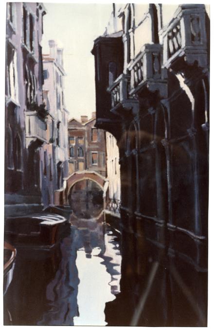 Roberto-furlan-pittore-paesaggi-venezia
